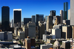 Houston's Office Leasing, office leasing houston, commercial real estate houston, commerical real estate, commercial office leasing, commercial real estate leasing, commercial office space