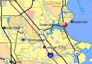 seabrook real estate, kemah real estate, seabrook commercial real estate, kemah commercial real estate, galveston bay real estate, galveston bay commercial real estate, clear lake real estate, clear lake commercial real estate