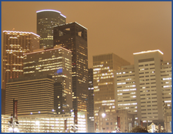 houston-commercial-real-estate-4