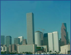 houston-commercial-real-estate-2