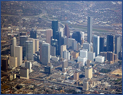 houston-commercial-real-estate-1