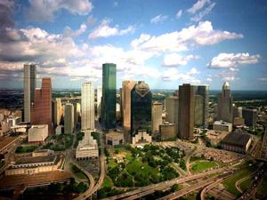 Hosuton Real Estate, Houston Residential Real Estate, houston homes for sale, houston houses for sale, real estate houston, residential real estate houston